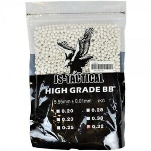 3200-Polka-dot-0-32-Grams-High-Grade-1-Kilo-Js-Tactical