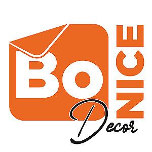 BoniceStickers