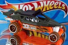 2015 Hot Wheels Off-Road Desert Force Dune It Up