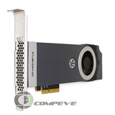 Fusion-ioFX 410GB SSD Solid State Drive PCI-e 2.0 x4 HP E4W49AA Accelerator