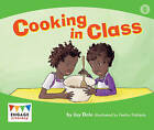 Cooking in Class by Jay Dale (Paperback, 2012)