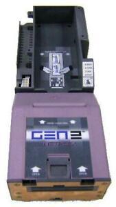 FUTURELOGIC GEN2 NETPLEX TICKET PRINTER