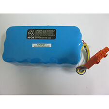 ABB 3HAC5393-2  Robot Controller Battery Replacement.