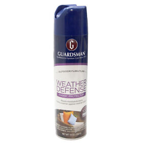 Guardsman-Weather-Defense-Outdoor-Fabric-Furniture-Protector-10-oz