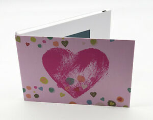 Recordable-Video-Love-You-Card-4-034-HD-Screen-256mb