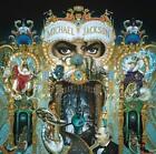 Dangerous von Michael Jackson (2015)