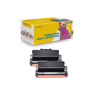 MLT-D204L-2-Pack-Compatible-Toner-Cartridge-For-Samsung-SL-M3875-SL-M4075