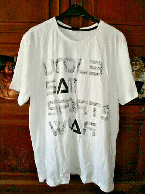 Clothing, Shoes & Accessories Creative Uncle Sam Jogging,sport,fitness,t-shirt Gr.xl