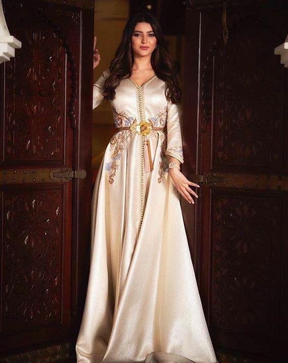 Moroccan Caftan Wedding Off 74 Buy