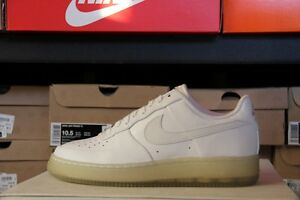 523d1ede45b Nike Air Force 1 Low Supreme SP (Air Huarache) DEADSTOCK Size 10 ...