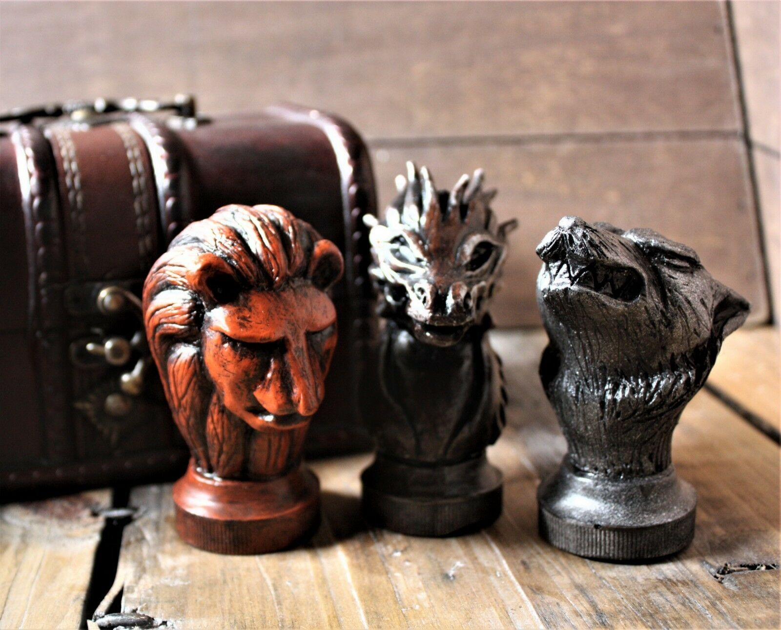 Game of thrones karte marker gesetzt, targeryen stark lannister,