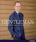 Gentleman by Bernhard Roetzel (Hardback, 2016)