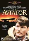 The Aviator (DVD, 2006)