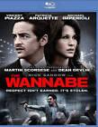 The Wannabe (Blu-ray Disc, 2016)