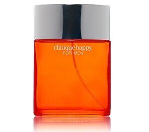 Clinique-Happy-for-Men-100mL-EDT-Perfume-for-Men-COD-PayPal-Ivanandsophia