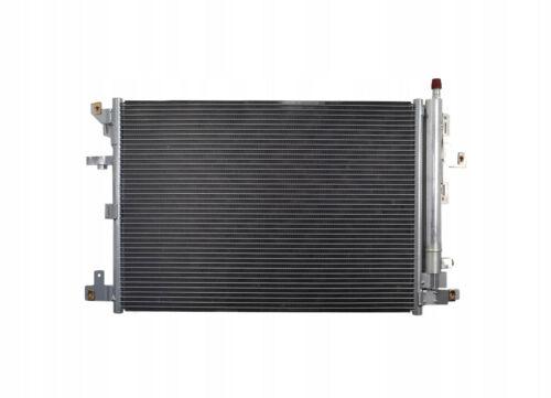 A//C Condenseur à Air avec radiateur VOLVO XC90 2,4D 2,5 3,2 4,4 2005-2015 30648955