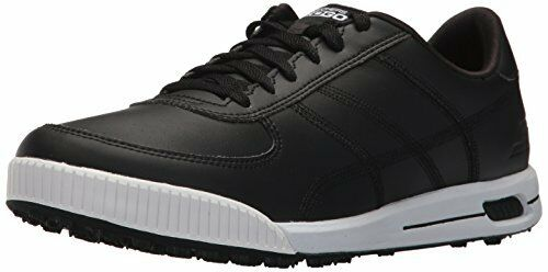 Skechers 54530 Performance Mens Go Golf Drive Classic Shoe- Choose Price reduction The most popular shoes for men and women