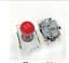 New-Pandora-039-s-Box9D-Arcade-DIY-Kit-2222-Games-PCB-Board-2-Players-Arcade-Video thumbnail 4
