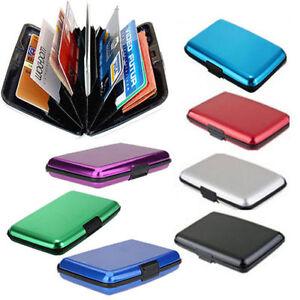 etui-pour-cartes-de-credit-ALU-Visite-Porte-cartes-impermeable-B3