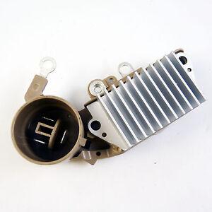 voltage regulator alternator for honda accord prelude toyota camry rh ebay com Honda Voltage Regulator Problems 12V Voltage Regulator