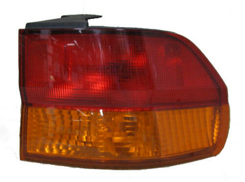 New Replacement Taillight Assembly RH FOR 2002-04 HONDA ODYSSEY