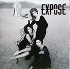 Exposé by Exposé (CD, Oct-1992, Arista)