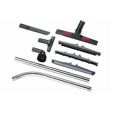 Milwaukee 49 90 1810 Vacuum Accessory 8 Piece Kit