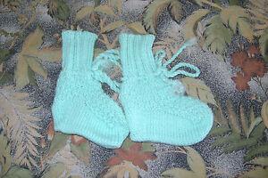 scaldapiedi-bambino-azzuri-nuovi-senza-etichetta-fatti-a-mano