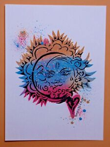 Sun-and-Moon-New-Age-Stencil-Graffiti-Painting-by-Kate-Dressekie-Art-Original