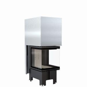 Kamineinsatz-TFA8-HLRF-50-50-8kW-3-seitig-verglast-hochschiebbar