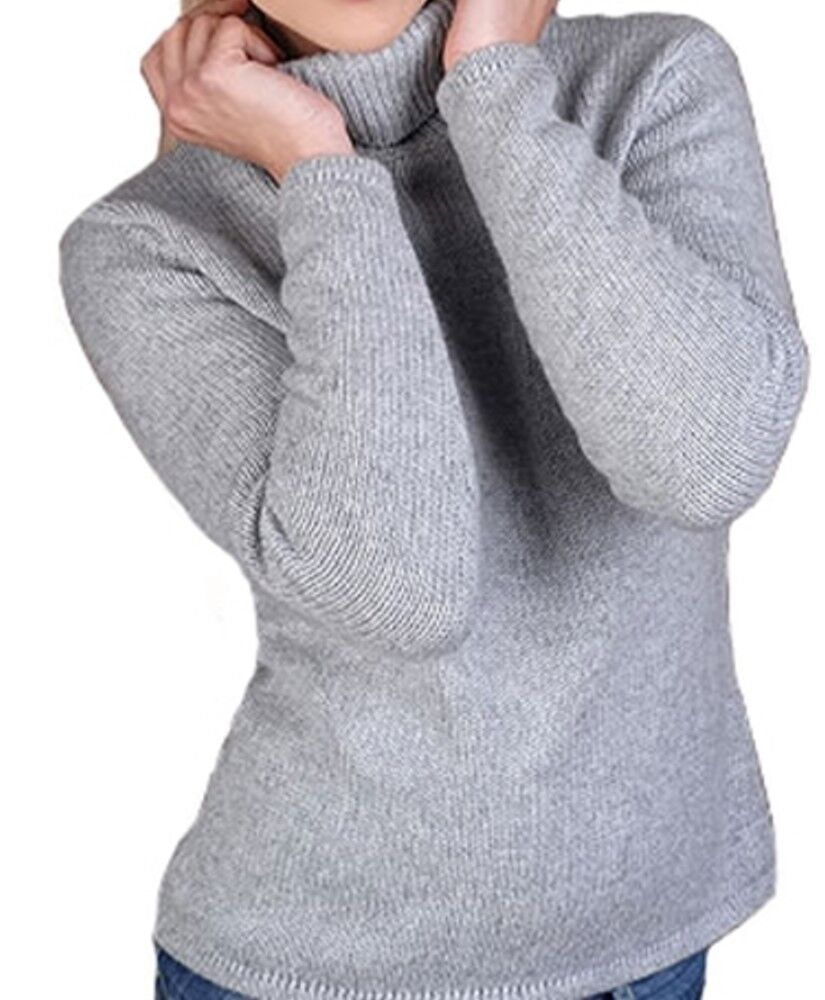 Balldiri 100% Cashmere Damen Damen Damen Rollkragenpullover 8-fädig hellgrau S     | Treten Sie ein in die Welt der Spielzeuge und finden Sie eine Quelle des Glücks  | Passend In Der Farbe  | Qualität zuerst  | Haben Wir Lob Von Kunden Gewonnen  | Schöne Farbe  23cd76