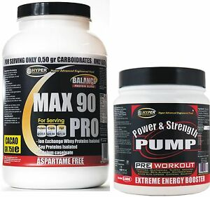 Proteine-Max-90-Cacao-gr-1500-Creatina-Glutammina-Arginina-Caffeina-gr-500
