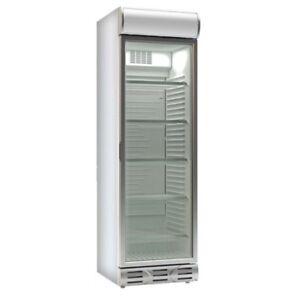 Pantalla-frigorificos-frigorifico-frigor-nevera-cm-59x65x200-2-10-RS5304