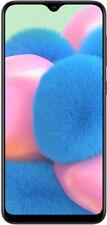 Samsung Galaxy A30s A307 (Black)* EU