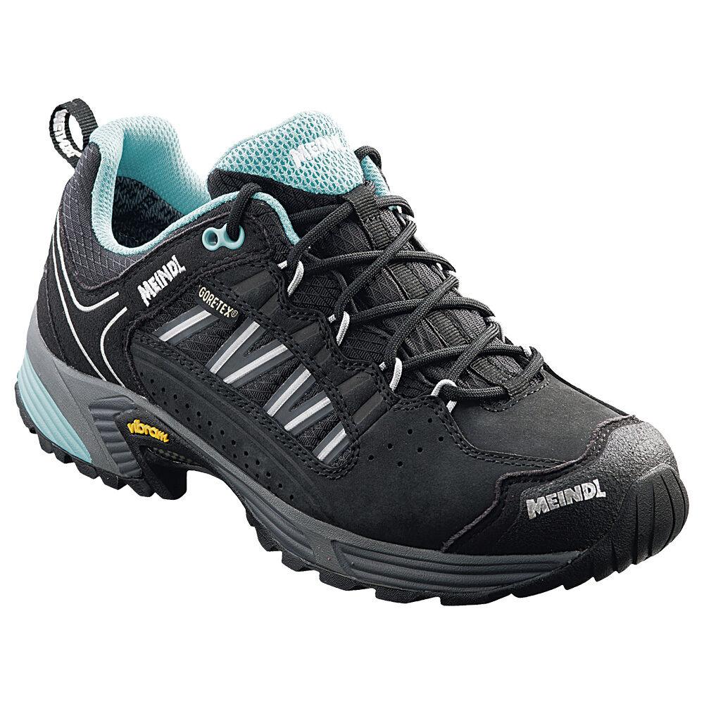 Meindl SX 1.1 GTX damen Speed Hiking Schuhe Damen  | Zahlreiche In Vielfalt