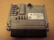Nuevo Inyección De Combustible ECU SEAT IBIZA 1.2 TDI CFWA 2012 - 03P906021BE DCM3.7 Delphi