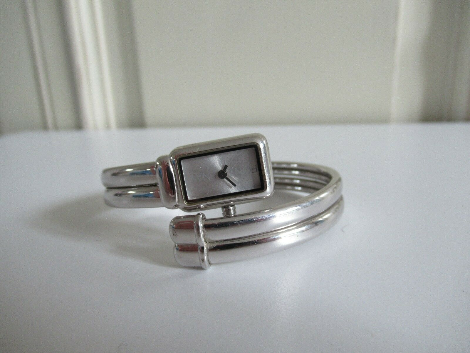 Buy Cheap Bridal Necklace Set Using Swarovski Element Crystal F W P Gold Vermeil Clasp Engagement & Wedding