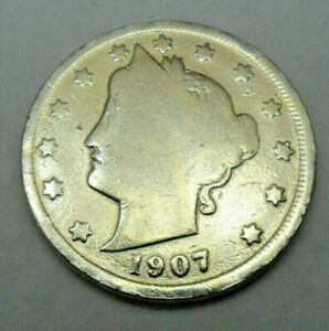 "1936 D INDIAN HEAD /""BUFFALO/"" NICKEL  SDS  **FREE SHIPPING**"