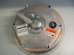 Impco-LPG-300A-Mixer-Series-50-amp-70