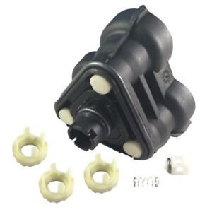 GENUINE-KARCHER-Cylinder-Pump-Head-9001693-9-001-693-0