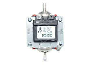Hobart-Dosing-Device-Tte-for-Dishwasher-Fx-GX-Amx-Hx-Es-Amx-Er-Hx