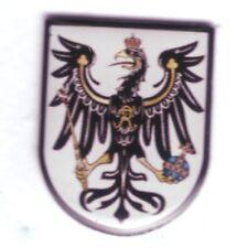königlich preußisches Wappen ,Coat of Arms ,Preußen,Prussia,Preussen Pin,Badge