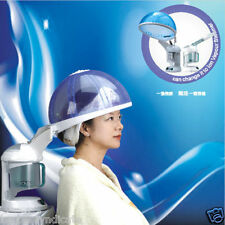 O3 FACIAL & HEAD STEAMER 2 IN 1 TABLE STEAMER HAIR SPA STEAM, SCALP STEAMER2328A
