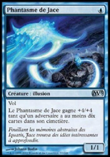 Fantasy of jace-jace/'s danois-fantasy-mtg-magic