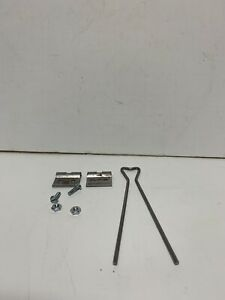 6 220 Body Grip Trigger Conibear Replacement Trigger
