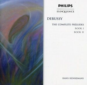 Hans-Henkemans-Debussy-Preludes-Complete-New-CD