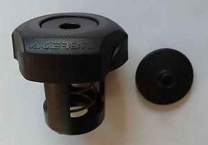 New-Acerbis-MDR-Quick-Fill-Fuel-Petrol-Gas-Water-Tank-Cap-0011670-090-2114469999