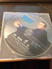 Huff Season 1 Disc 2 good