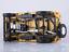 UAZ-469-31512-beige-SSM18002-beige-1-18 thumbnail 9