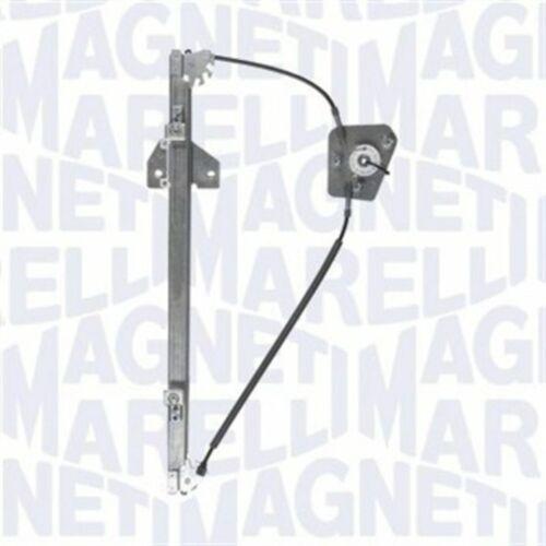 Elevalunas Magneti Marelli 350103132800